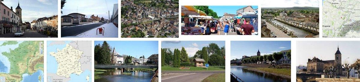 saintloup France